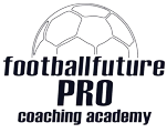 Professional Football Coaching in Cambodia